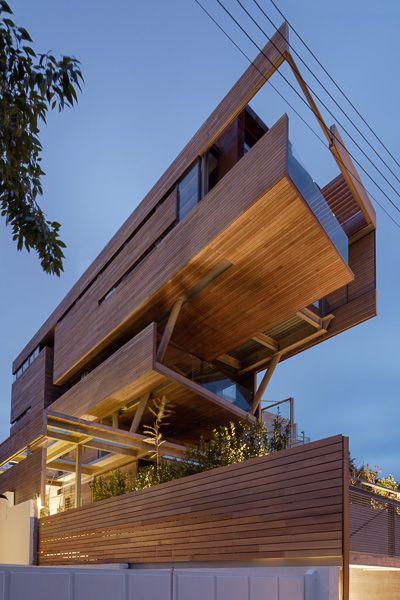 akkm architecture #architecture #architect #design #amazing #build #create #creative #interior #exterior #modern #dreamhome #dreamhouse #home #house #luxury