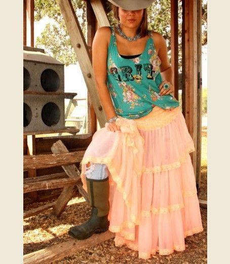 Love love love this skirt!!!!!
