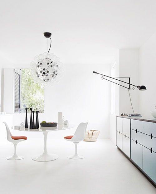 modern interior design mcm larkenfeldt