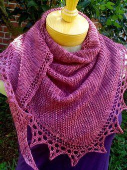 picnic knits