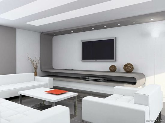 Minimalist Living Room Ideas Choosing Living Room Design