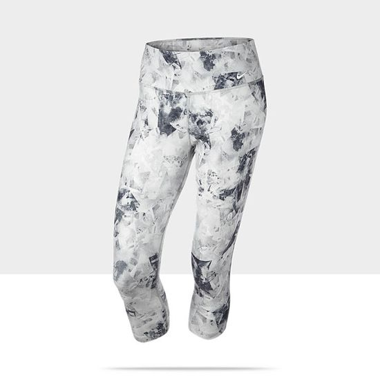 Nike Legend 2.0 Prin