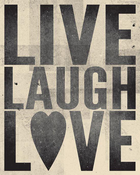 Love. #quote