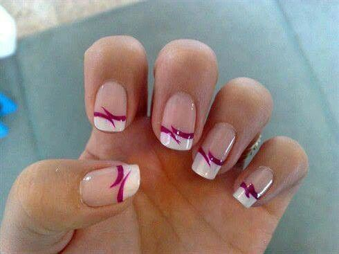 Nails  Marketing for Nail Technicians  www.nailtechsucce...