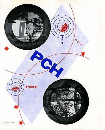 History Dutch Graphic Design