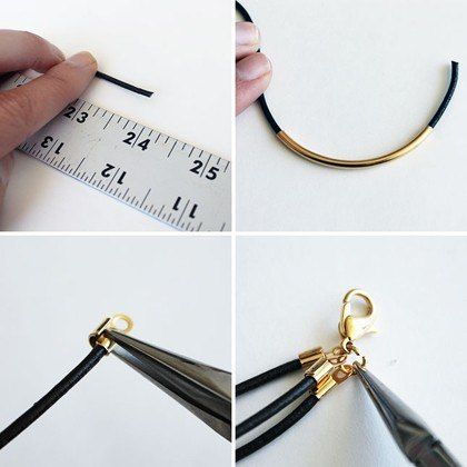 A DIY Jewelry Kit Just For You!