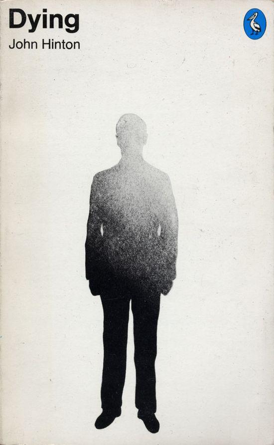 by Michael Morris, 1972