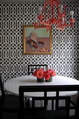 wallpaper...love