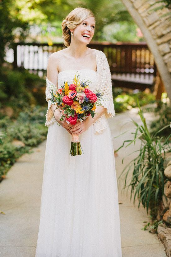 Photography By / thewhywelove.com, Floral Design By / juliannedesign.tu...
