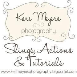 Keri Meyers Photography (newborn)