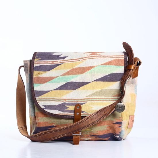 will bag