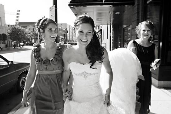 wedding-cheesecak... #wedding