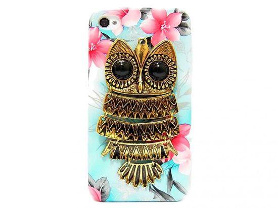 iphone 4 case, iphone 4G Case, iphone 4s