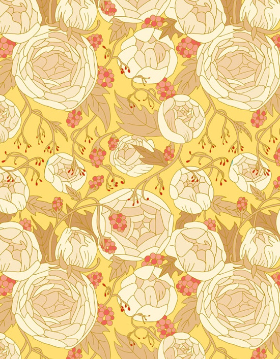 Patterns : caitlinkeegan.com