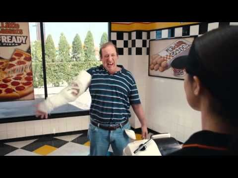 Cast   Little Caesars Pizza TV Commercial Ad