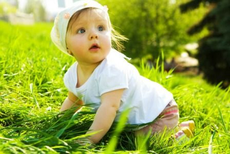 Hot baby names for boys and girls