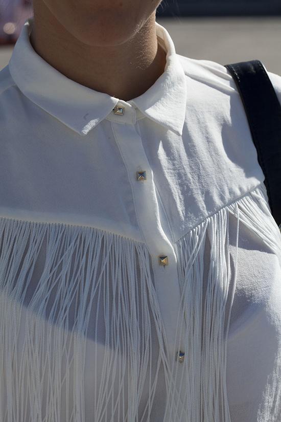 2013/Verano/Camisas_33