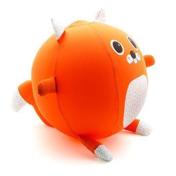 Pop Balloon children's toy