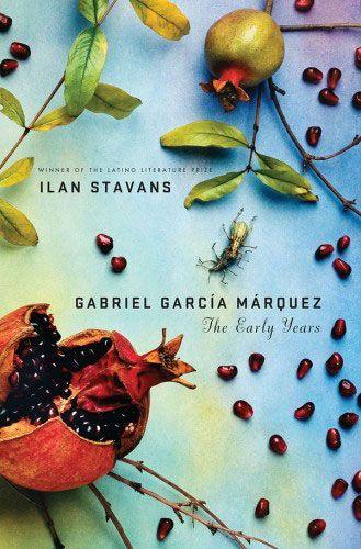 Fabulous book cover design