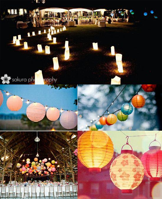 creative lighting 3