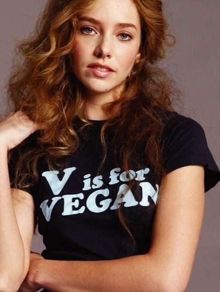 4 Unexpected Benefits of Going Vegan