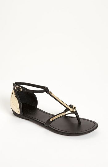 ZIGIgirl 'Arrow' Sandal available at #Nordstrom