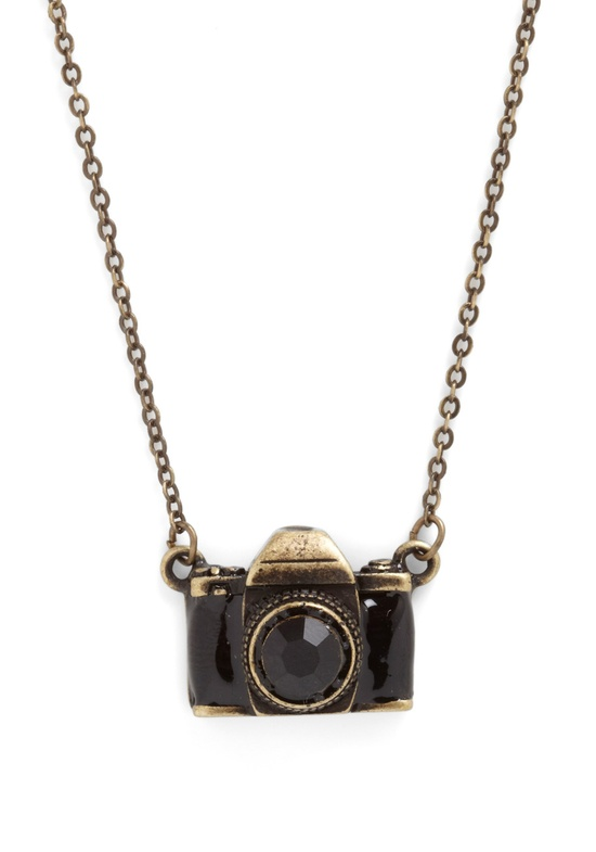 http://www.modcloth.com/shop/necklaces/what-are-you-waiting-photo-necklace  Thought of you @Kelle Hampton