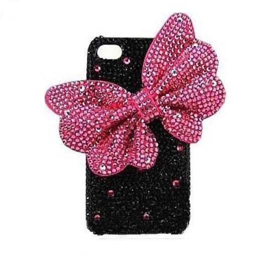 amazing iphone 4 case!