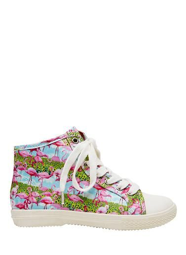 Childrens Shoes Boys Shoes Girls Shoes