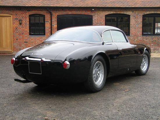 Maserati-A6G