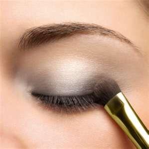 natural eye makeup-bride makeup,eye makeup tips