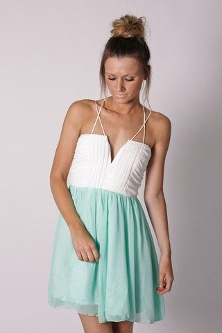 cute clothes #summer clothes #summer clothes style