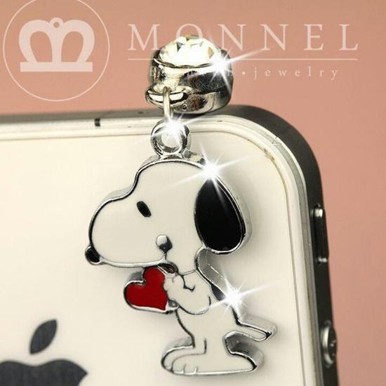 Phone accessorie