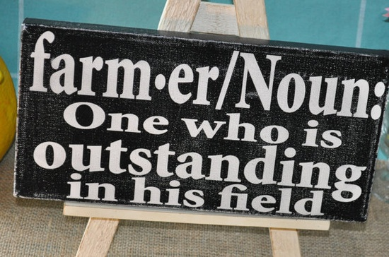 #farmkings