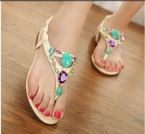 Fashion Shoes Fashion Shoes womens summer shoes 2013-2014 womens fall shoes womens summer shoes womens fall shoes