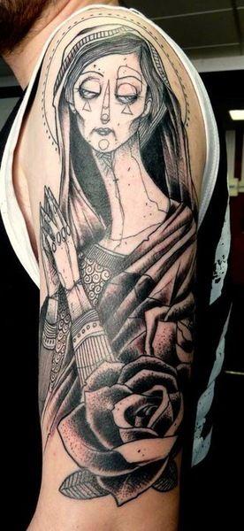 tattoo #arm #tats #tattoos #ink #inked #guy #man #tatts #tattoo