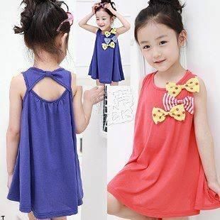 Kids clothes