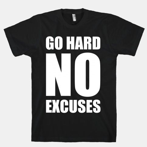 #gohard #workout #exercise #fitness #love