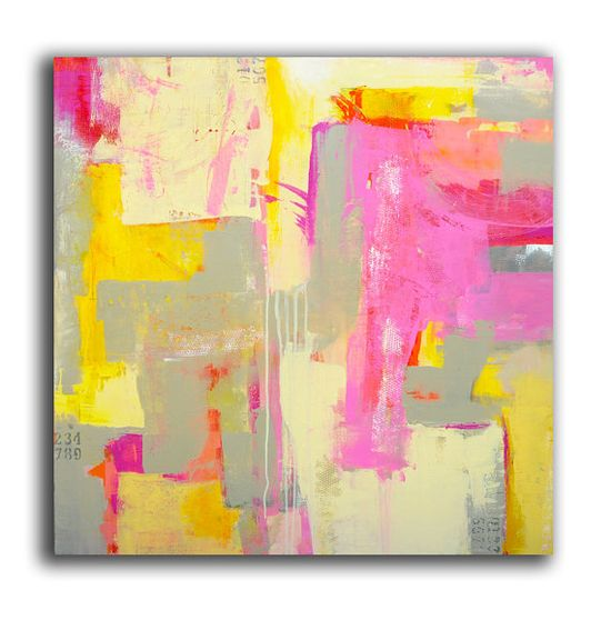 erin ashley-pink sugar. Love the colors