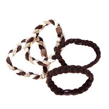 Fashion Braid Hair Bands