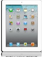iPad 2 w/ 3G