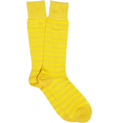 if i were a sock