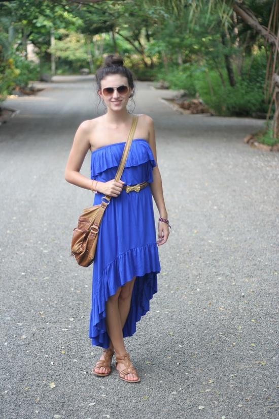 summer style  #Style #Summer #Clothing #Fashion