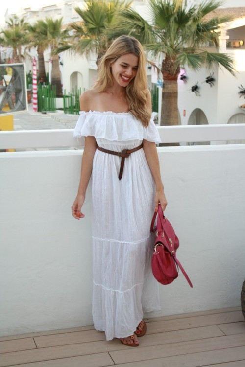 fashion-white-11