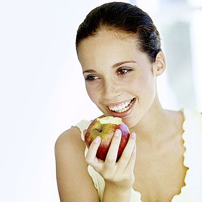 The Best Diets For Your Skin  - Health - Skin - Skincare - Health & Skincare - Organic - Health & Beauty - Beauty Care - Skincare - Holistic Skincare - Holistic Beauty Products - Organic Beauty Products - Organic - Face - Face Reading - Tune into Your Spiritual Health at www.DeniseDivineD... - Get Your FREE Feng Shui for Love Report Today - Face Readings