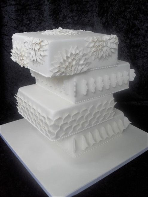 wedding cakes wedding cake