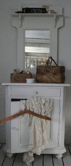 ? - ideasforho.me/15966/ -  #home decor #design #home decor ideas #living room #bedroom #kitchen #bathroom #interior ideas