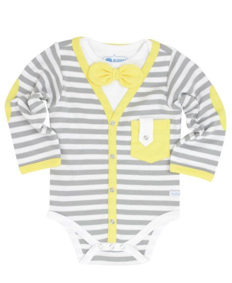 For Oliver: (Cute Baby Clothes)