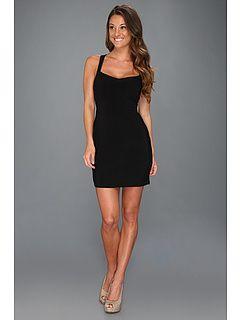 Little Black Dress - Bachelorette Party !