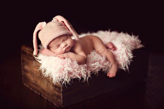 Love this... #Newborn #Photography